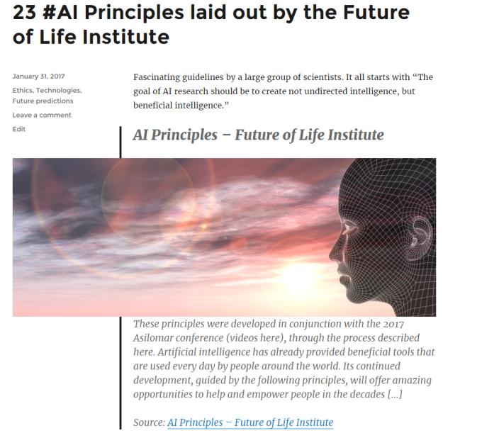 23_ai_principles