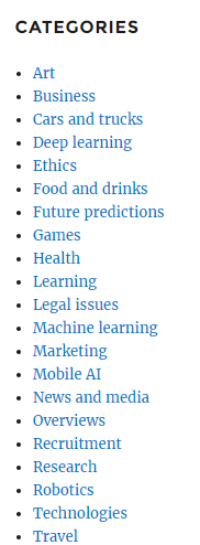 ai_categories